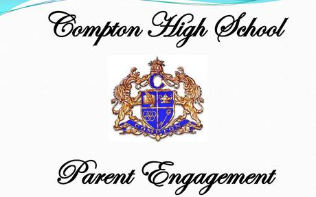 Compton High School Parent Engagements_Page_1.jpg